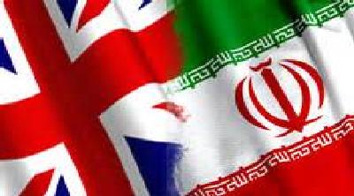 ایران و انگلیس؛ 80 سال جنگ رسانهای