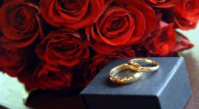 تجمل گرایی سم مهلک ازدواج/عدم اقتصاد سالم عامل ترویج تجمل گرایی