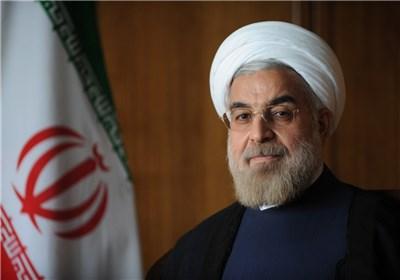 سازمان فضایی ایران با ابلاغ روحانی زیرمجموعه معاونت اجرایی رییسجمهور شد