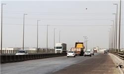 محدودیتهای ترافیکی تعطیلات آخر هفته در جادههای کشور