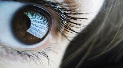 نفوذ به حریم شخصی صدها میلیون نفر/افشای اسناد فوقمحرمانه