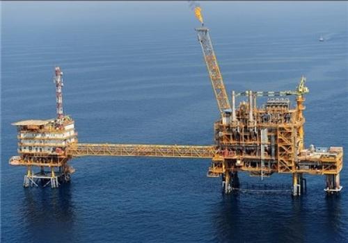 اعتصاب و اعتراض به مناقصه نفتی در برزیل