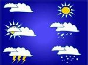 هوا سرد می شود/بارش برف برای مناطق سردسیر