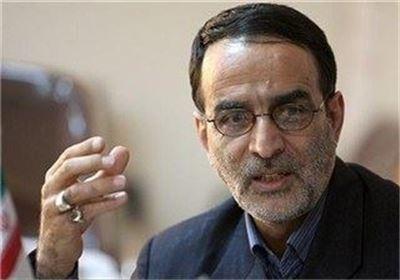 خواستههای ۵+۱ خط قرمزهای جمهوری اسلامی ایران است