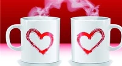 نوع عشقتان را تعیین کنید!