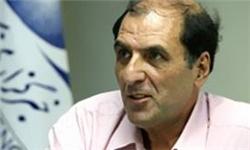 آمریکا به اشکال مختلف به دنبال انتقام گیری از ملت کوبا بوده است