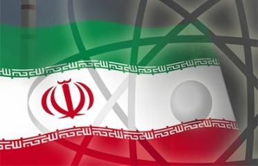 ایران از انرژی هستهای چه میخواهد؟