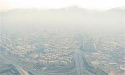 مدارس ابتدایی استان تهران فردا وپس فردا تعطیل است/کاهش ساعت کاری ادارات
