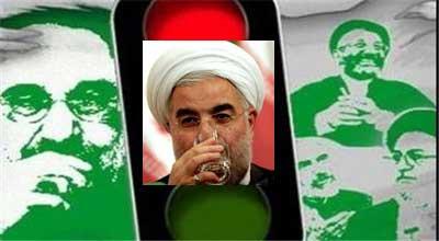 اصلاح طلبان در برابر کلید حسن روحانی به چه فکر می کنند؟/تندروها به دنبال تبدیل کردن شکاف اجتماعی به پروژه سیاسی