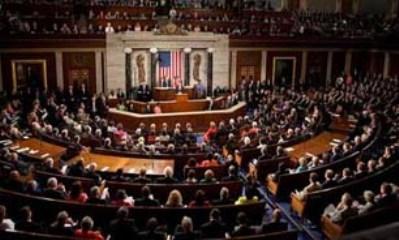 قانونگذاران آمریکا تلاش میکنند این هفته تحریمها علیه ایران را افزایش دهند