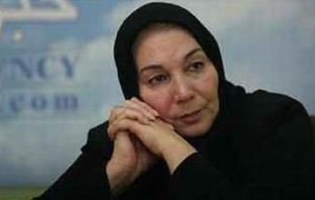 مردم تلویزیون ایران را تماشا نمی کنند