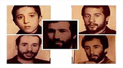 تلویزیون برای ساخت سریال برادران شهید افراسیابی دست بهکار شد