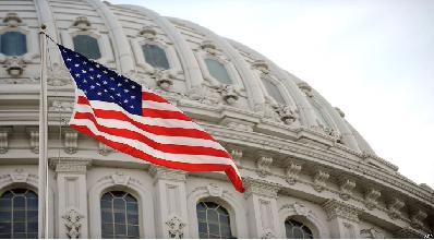 فقط ۹ درصد آمریکاییها از عملکرد کنگره راضی هستند/پایینترین میزان در ۴ دهه