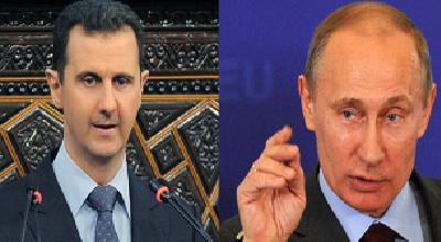 تمجید از دمشق به خاطر حضور در ژنو2 و کمک در پرونده شیمیایی