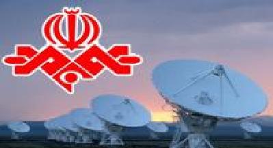 قدردانی از رسانه ملی برای پوشش عزاداری محرم در سراسر کشور
