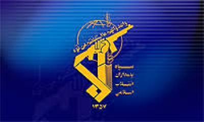 دستگیری تیم ترور دادستان زابل