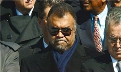 بندربن سلطان از گروههای مسلح در سیستان و بلوچستان حمایت میکند