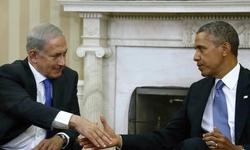 آمریکا و اسرائیل باید درباره توافق با ایران سازش کنند