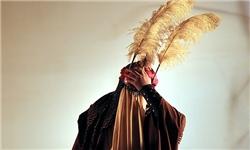 میراث فرهنگی و نهادهای دیگر برای بقای «تعزیه» آستین همت بالا بزنند