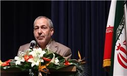 سیاستهای چهارگانه وزارت آموزش و پرورش برای سال 93/تلاش برای توسعه علمی کشور