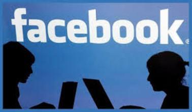 هزینه ۱۰۰ هزار تومانی عکسهای صفحات فیس بوک ایرانی ها