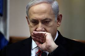 نتانیاهو بازنده توافق ژنو