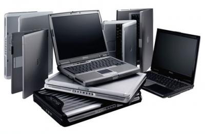 جدول قیمت امروز انواع لپ تاپ در بازار
