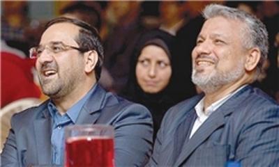 علیآبادی: شکایت از خسرویوفا شخصی نیست/ از جلسه عضو هیئت اجرایی با فائزه هاشمی بیخبرم