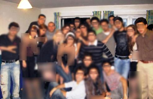 اخبار ایران و جهان|سامانه اطلاع رسانی سراج۲۴ | خوابگاه ...