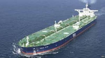 تحریم بیمه نفتکشها لغو میشود