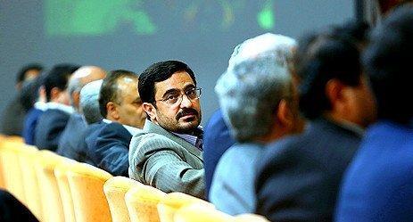 """تفاهمنامه 4 میلیارد یورویی """"سعید مرتضوی"""" با بابک زنجانی+سند"""