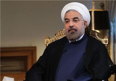 دانشگاه شهید بهشتی؛ میزبان روحانی در روز دانشجو