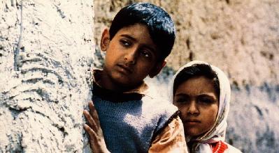 راز موفقیت فیلمهای ایرانی کمهزینه اما درخشان کجاست؟