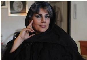 دیدار تاریخی یک دوجنس با امام خمینی(ره) + سند