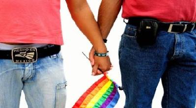 برگزارینمایشگاههنری همجنسبازی ایرانی درفرانسه!