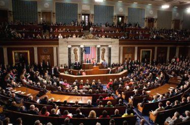 سناتورهای آمریکایی قانون افزایش فشار بر ایران را آماده می کنند