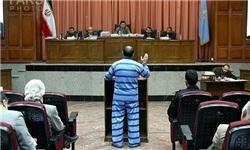 آغاز دومین روز از رسیدگی به پرونده اختلاس از بیمه ایران