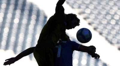 سوتی عجیب در قرعهکشی لیگ قهرمانان آسیا