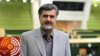 بررسی سوال سه نماینده از وزیر کار در صحن علنی مجلس