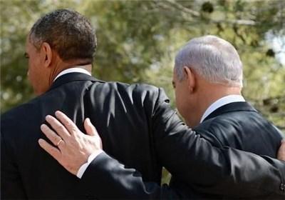 کمک ۴۰۰ میلیون دلاری آمریکا به رژیم صهیونیستی