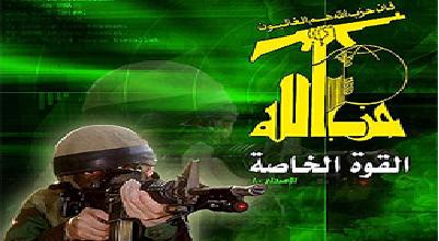 حزبالله دشمنی باهوش با ابزارهای جنگی بسیار پیشرفته