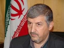 Takfiri terrorists cannot damage Iran-Iraq ties: MP