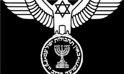 جزئیات کشف اطلاعات محرمانه ارتش اسرائیل توسط گروه مقاومت