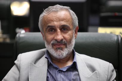 کرسنت باید ابطال شود/ تاخیر دولت در ارجاع پرونده ایران به دادگاه لاهه