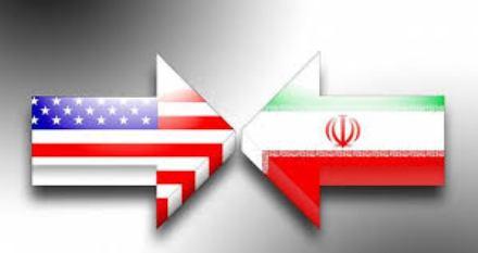 تحریم های جدید امریکا نقض نص توافق ژنو