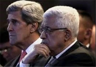 """جزئیات نامه مستقیم """"عباس"""" به اوباما"""