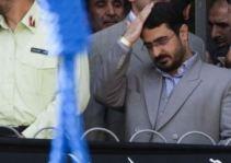 بازجویی ۵ ساعته سعید مرتضوی در «پنجره»