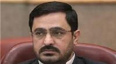 احمدینژاد گفت نگران نباش/ آماده عملیات انتحاری بودم