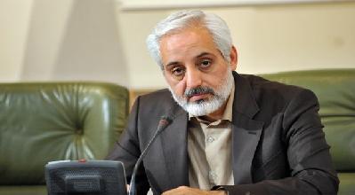صادق: رییسجمهور یادداشتی به رسانههای خارجی نداده است
