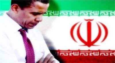 واکنش وال استریت ژورنال به ژستهای اوباما درباره طرح تحریم های جدید